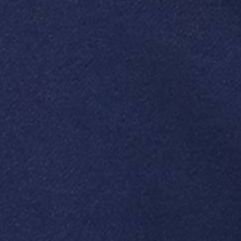 Young Men: Polo Ralph Lauren Activewear: Cruise Navy Polo Ralph Lauren Classic Fleece Drawstring Pant