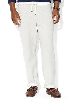 Polo Ralph Lauren Fleece Drawstring Pants