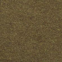 Young Men: Polo Ralph Lauren Casual Shirts: Alpine Heather Polo Ralph Lauren FFR RIB SHAWL NUTMEG BROWN HEATHER