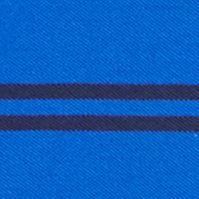 Mens Short Sleeve Polo Shirts: Cruise Royal/Newport Navy Polo Ralph Lauren SS STR MESH ATHLETIC GREEN/NEWPORT NAVY