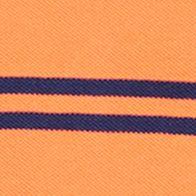 Mens Short Sleeve Polo Shirts: Jack O Lantern/Newport Navy Polo Ralph Lauren SS STR MESH ATHLETIC GREEN/NEWPORT NAVY