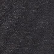 Young Men: Polo Ralph Lauren Casual Shirts: Black Marl Heather Polo Ralph Lauren PERF FRENCH RIB FZ CHIC CREAM