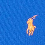 Young Men: Polo Ralph Lauren Trends: Logan Sapphire Polo Ralph Lauren CLSC MESH SPRING LILAC