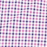 Men: Polo Ralph Lauren Casual Shirts: Royal/Purple Polo Ralph Lauren SLIM LS POPLIN 584A ROYAL/BLUE