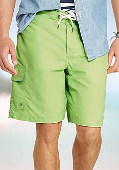 Polo Ralph Lauren Kailua Swim Trunks