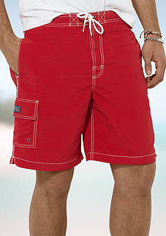 Polo Ralph Lauren Kailua Board Shorts