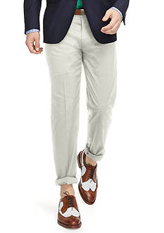 Polo Ralph Lauren Classic-Fit Performance Chino Pants