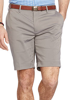 Polo Ralph Lauren Classic-Fit Stretch Performance Shorts