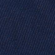 Mens Hats: Newport Navy Polo Ralph Lauren BIG PONY CLS CAP WHITE