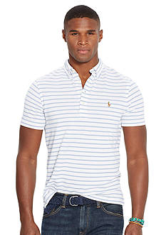Polo Ralph Lauren Hampton Shirt