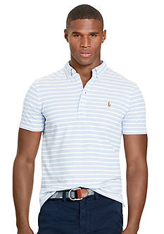 Polo Ralph Lauren Hampton Shirt