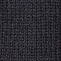 Designer Hats for Men: Aviator Navy Polo Ralph Lauren Cuffed Knit Hat