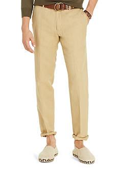 Designer: Mens Tan/khaki Pants | Belk