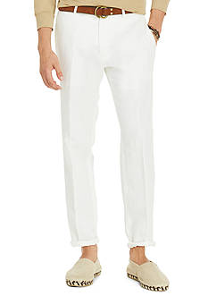 White Pants for Men | Belk