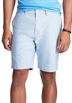 Mens Blue Shorts   Belk