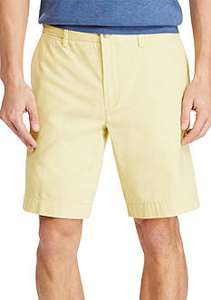 Mens Yellow Shorts | Belk