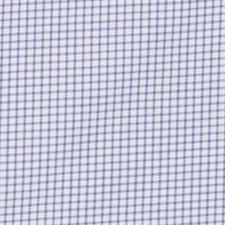 Young Men: Patterned Sale: Purple/White Polo Ralph Lauren ESTATE BLUE CHECK