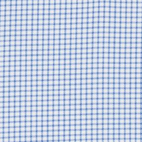 Young Men: Patterned Sale: Blue/White Polo Ralph Lauren ESTATE BLUE CHECK