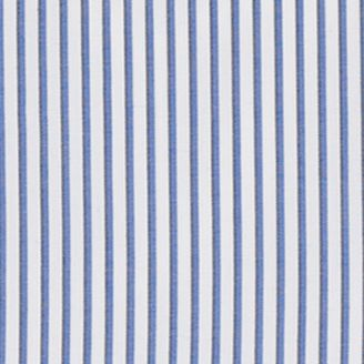 Young Men: Patterned Sale: Royal/White Polo Ralph Lauren HB BD PURP STRIPE