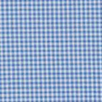 Young Men: Polo Ralph Lauren Dress Shirts: Blue/White Polo Ralph Lauren CHECK EST 748C BLUE/WHITE