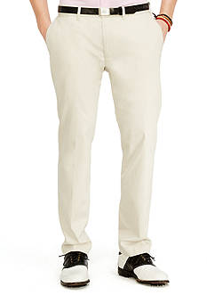 Polo Ralph Lauren Links-Fit Chino Pants