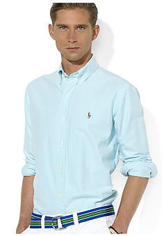 Preppy Clothes For Men