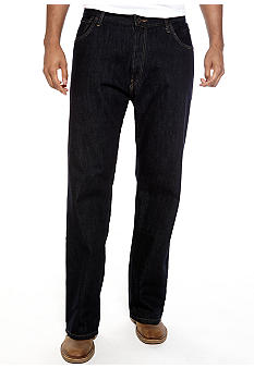 Nautica Big & Tall Relaxed Fit Jean
