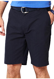 Nautica Beacon Shorts