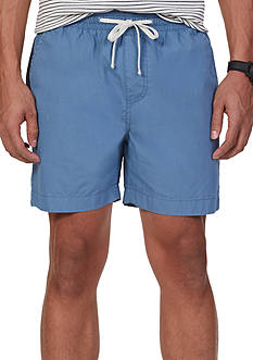 Nautica Drawstring Shorts