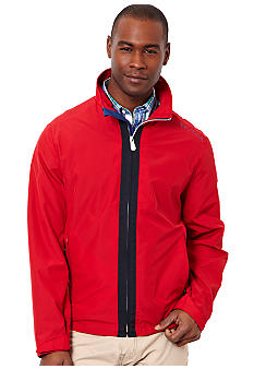 Nautica Packable Windbreaker