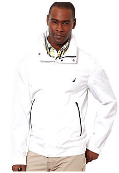 Nautica Masthead Packable Jacket