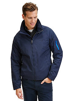 Nautica Anchor Lightweight Bomber Jacket