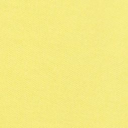 Men: Solids Sale: Yacht Yellow Nautica Short Sleeve Solid Performance Deck Shirt