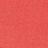 Mens Designer Polo Shirts: Sunguard Red Nautica Slim-Fit Short Sleeve Zip Placket Polo Shirt