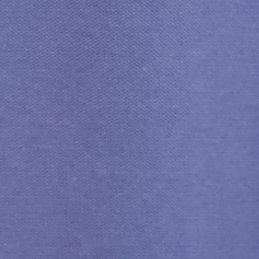 Men: Solids Sale: Yarn Dye Lapis Nautica Short Sleeve Solid Performance Deck Polo Shirt