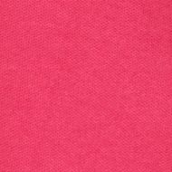 Men: Solids Sale: Persian Red Nautica Short Sleeve Solid Performance Deck Polo Shirt