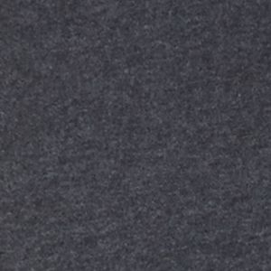 Nautica Mens: Charcoal Heather Nautica Regular Fleece Pants