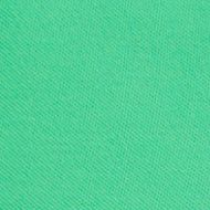 Mens Designer Clothing: Summer Green Nautica Short Sleeve Solid Deck Polo Shirt