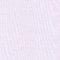 Shirts For Guys: Lavendula Nautica Short Sleeve Solid Deck Polo Shirt