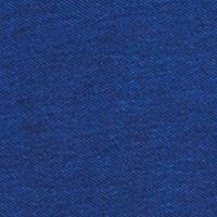 Men: Solids Sale: Sea Cobalt Nautica Short Sleeve Contrast Placket Polo Shirt