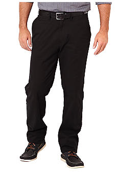 Nautica Beacon Pants