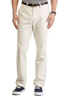 Nautica Anchor Deck Pants