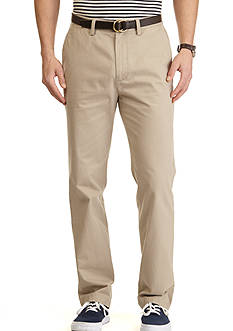 Nautica Anchor Deck Pants
