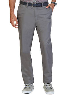 Nautica Slim Fit Marina Pants