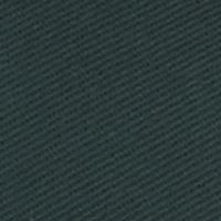 Mens Winter Sweaters: Kelp Seas Nautica Classic V-Neck Sweater
