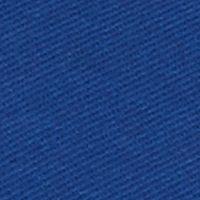 Mens Winter Sweaters: Estate Blue Nautica Classic V-Neck Sweater
