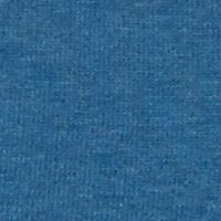 Mens Winter Sweaters: Navy Nautica Color Block Quarter-Zip Sweater