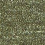 Mens Winter Sweaters: Cargo Green Nautica Snow Cotton V-Neck Sweater
