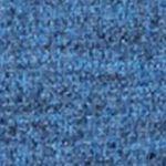 Mens Winter Sweaters: Windward Prime Nautica Snow Cotton V-Neck Sweater