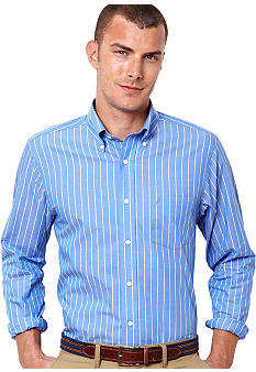 Nautica Stripe Shirt